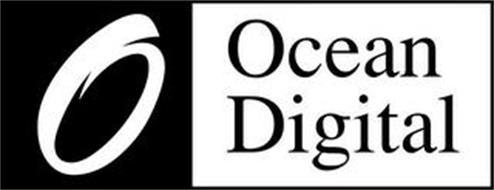O OCEAN DIGITAL