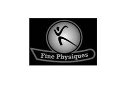 FINE PHYSIQUES