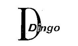 D DINGO