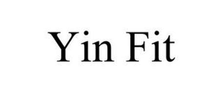 YIN FIT