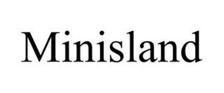MINISLAND