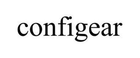 CONFIGEAR