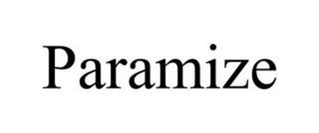 PARAMIZE