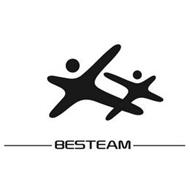 BESTEAM