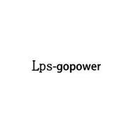 LPS-GOPOWER