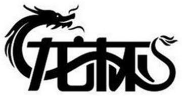 YIN XIONG