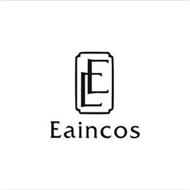 EC EAINCOS