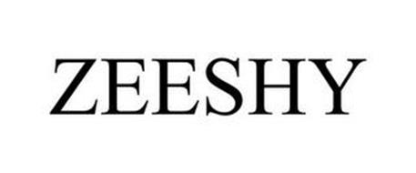 ZEESHY