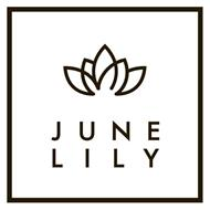 JUNE LILY