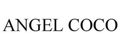 ANGEL COCO
