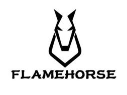 FLAMEHORSE