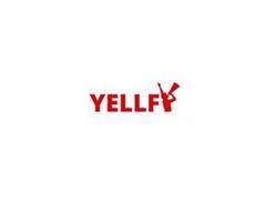 YELLFY