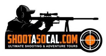 SHOOTA50CAL.COM ULTIMATE SHOOTING & ADVENTURE TOURS