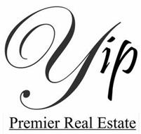 YIP PREMIER REAL ESTATE