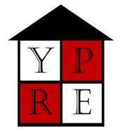 YPRE