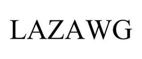 LAZAWG