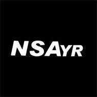 NSAYR