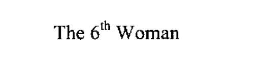THE 6TH WOMAN