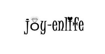 JOY-ENLIFE