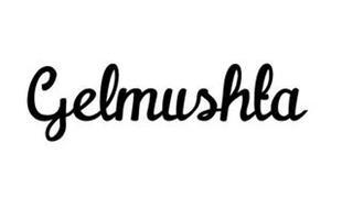 GELMUSHTA