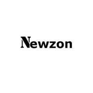 NEWZON