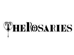 THEROSARIES
