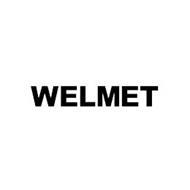 WELMET