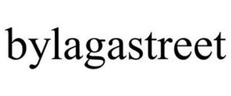 BYLAGASTREET