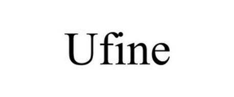 UFINE