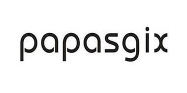 PAPASGIX
