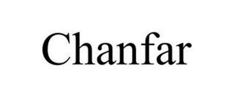 CHANFAR