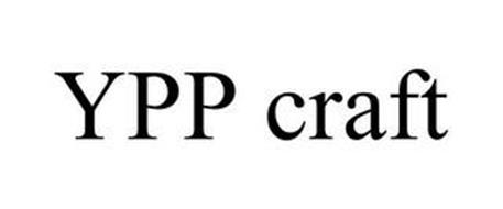 YPP CRAFT