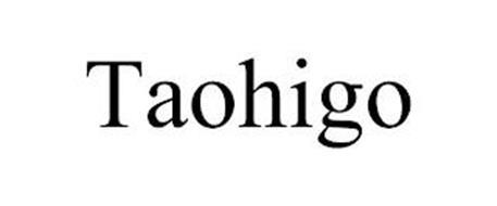 TAOHIGO