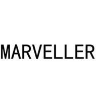MARVELLER