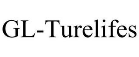 GL-TURELIFES