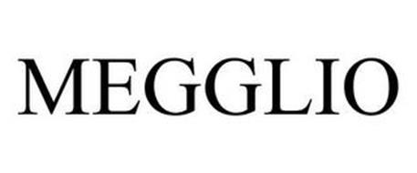 MEGGLIO