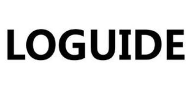 LOGUIDE