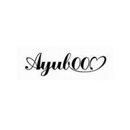 AYUBOOM