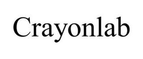 CRAYONLAB