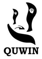 QUWIN