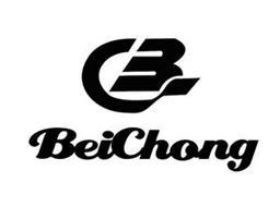 BC BEICHONG