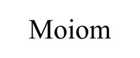 MOIOM