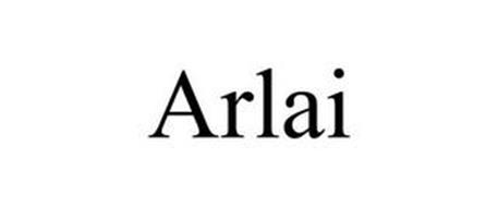 ARLAI