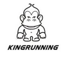 KINGRUNNING