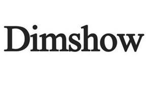 DIMSHOW