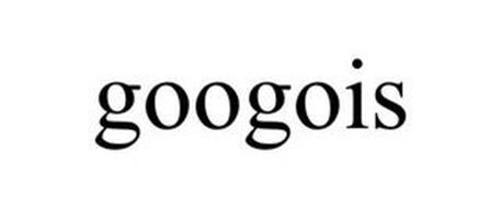 GOOGOIS