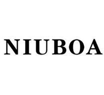 NIUBOA