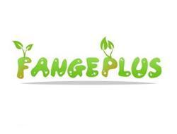 FANGEPLUS