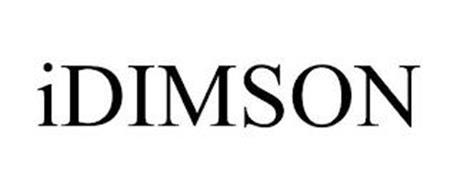 IDIMSON