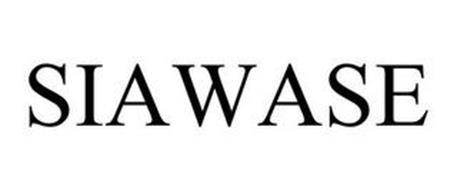 SIAWASE